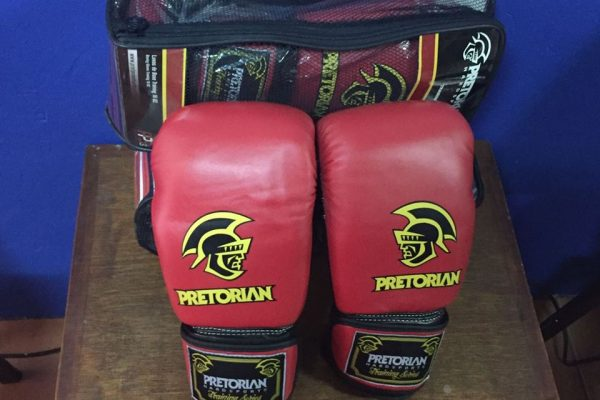 Guantes $1200