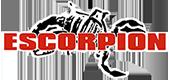 Escorpión | Gimnasio Mixto - Escuela de Combate